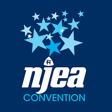 NJEA-Convention