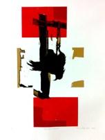 K_Klee-Atlin - One Crow Sorrow_250