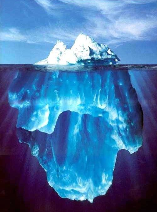 https://i2.wp.com/shiftingbaselines.org/blog/images/Iceberg.jpg