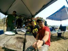Bach Camping 3