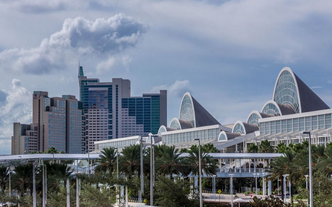 Press Release:  ShiftPixy Announces Expansion to Florida