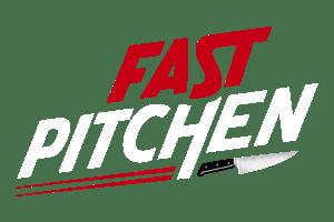 Fast Pitchen