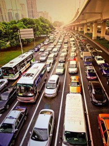 The Pitfalls of Induced Demand