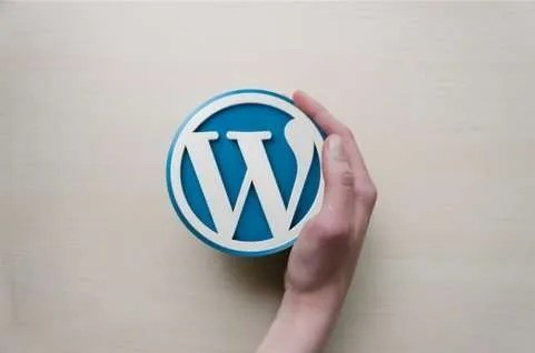 It's safe to say I'm currently obsessed with WordPress.