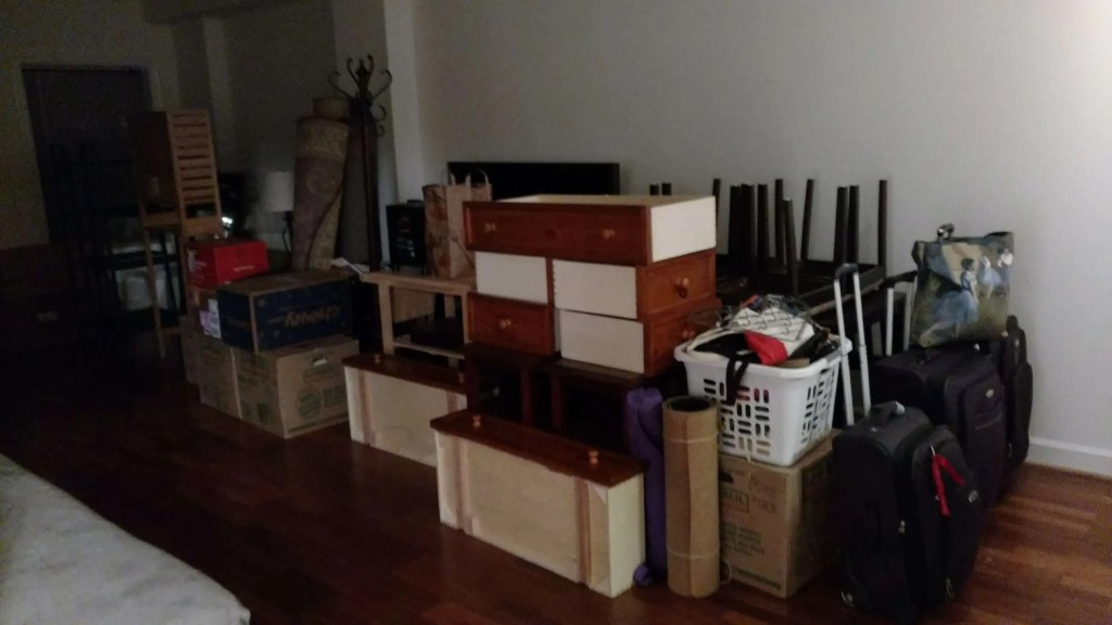 downsize-move-haul