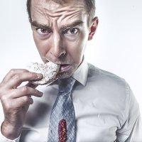 【私のおかずがない】食べ尽くし系の旦那がみんな食べてしまう
