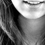 顎の違和感を足指で整える