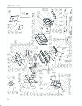 F500-diagram