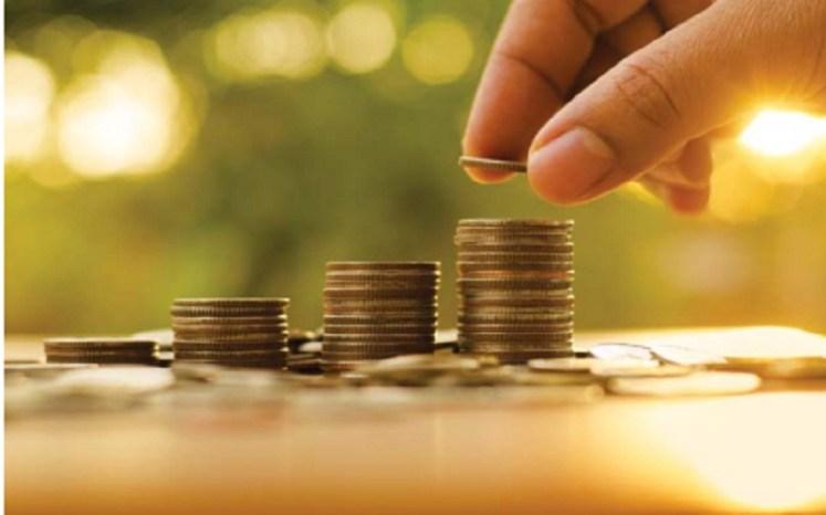 """""""لغز"""" مصطلح اقتصادي يعني زيادة النقود"""