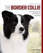 Border Collie book
