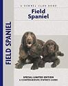 Field Spaniel book