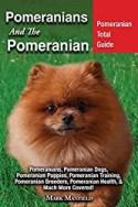 Pomeranian book