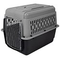 cheap dog crate online