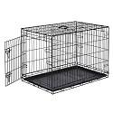cheap dog crate