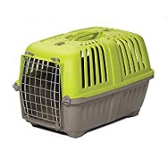 shih tzu crate training