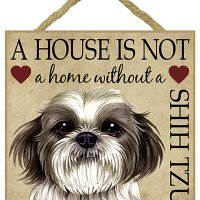 shih-tzu-plaque review shih tzu time