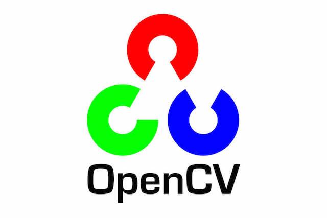 OpenCVとは?