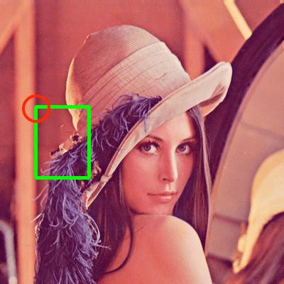 画像_rectangleの第2引数