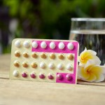 The oral contraceptive's PR problem