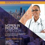 WOMEN IN MEDICINE SYMPOSIUM