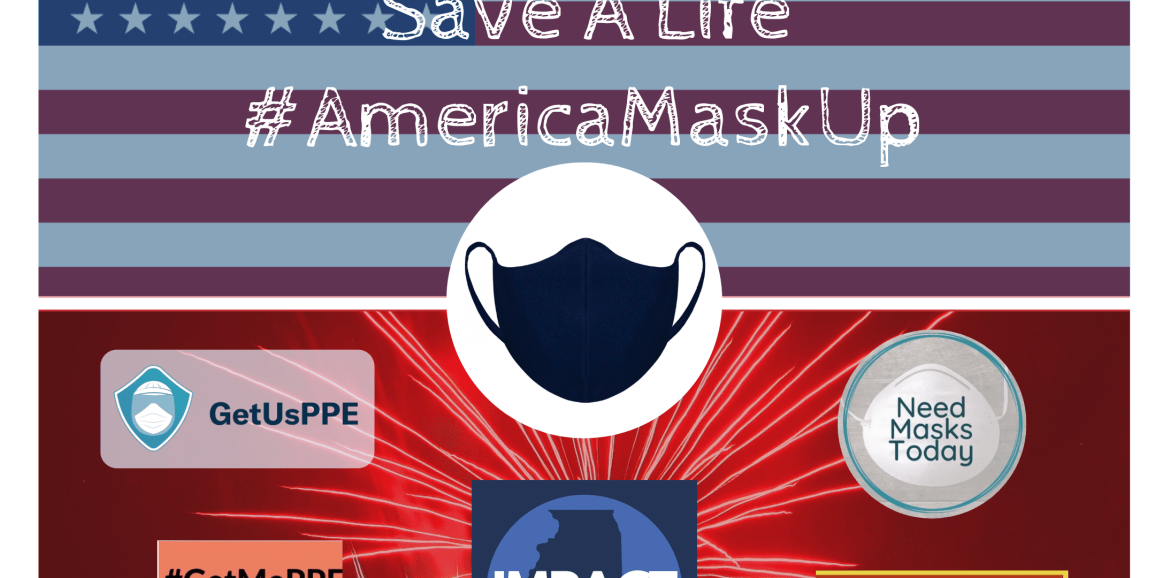 Sign the Universal Mask Mandate