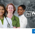 Women in Oncology