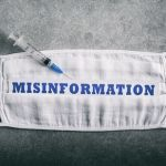 The Messaging of Masks: Overcoming Disinformation