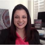 Meet the Women in Oncology board