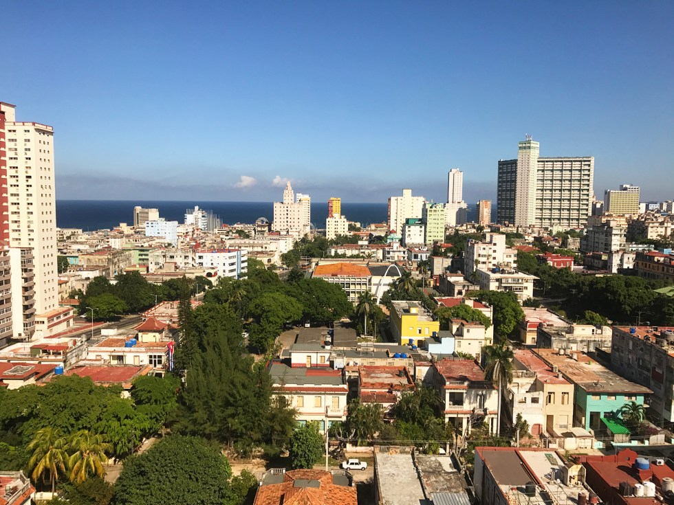 Travel Guide: What to Do in Cuba