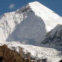 Conquest the Grandeur of Mt. Kun – 7077meter