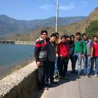 From Doon to Manali – Weekend Getaway!!