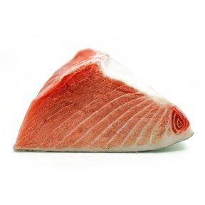 Shiki Singapore: We fly Otoro Tuna (Fatty Tuna) 大トロ directly from Japan into Singapore twice a week. Otoro Tuna is available in 500g, 1kg & 2kg blocks.