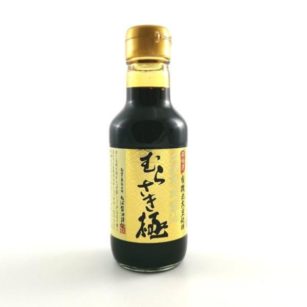 Murasaki Soy Sauce