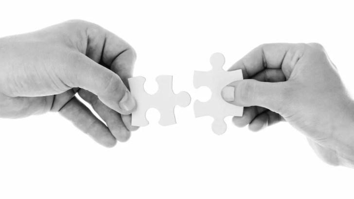 M&Aで会社を売るまでの流れ・手続き方法/自分でM&A編