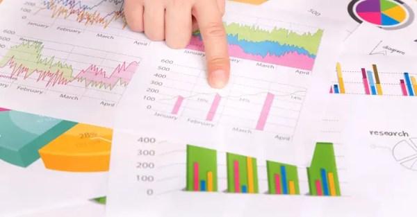 手順その2.事業計画書を作成する