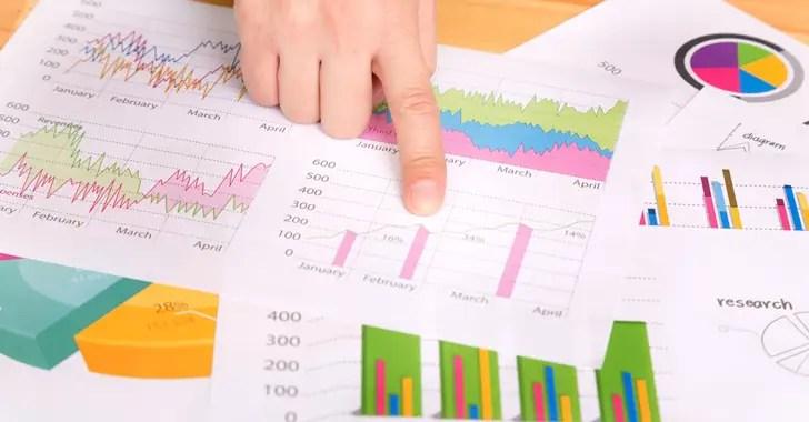 注意点その3.ビジネスローンは、決算書に載せない努力が必要