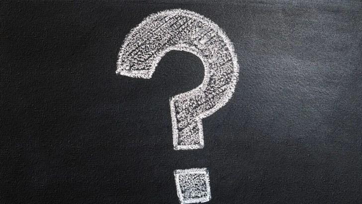 創業融資(起業融資)とは、そもそも何?