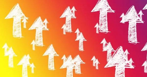 中小企業技術革新制度「SBIR制度」を利用するメリット