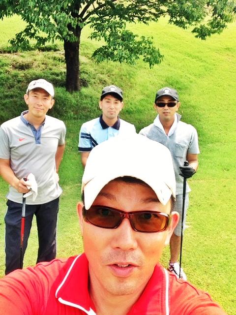 golf0011