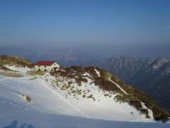 miune-shikoku-winter-hike (14)
