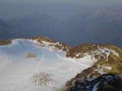 miune-shikoku-winter-hike (20)