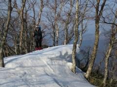 miune-shikoku-winter-hike (8)