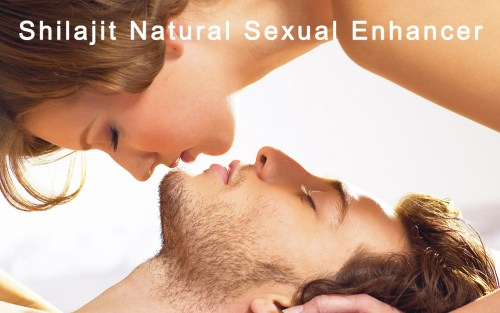 Shilajit-Natural-Sexual-Enhancer