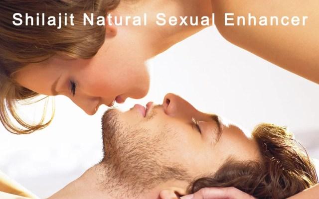 Shilajit-Natural-Sexual-Enhancer