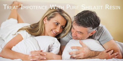 Treat_Impotence_With_Pure_Shilajit_Resin