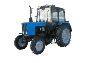 Шильдики на трактора