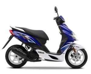 Запчасти для Японских скутеров