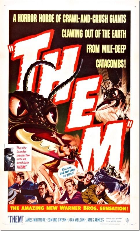 them-poster-2