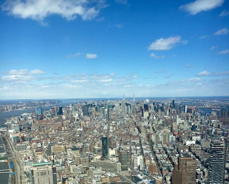 One_World_Trade_Center_Observatory_View_of_Midtown