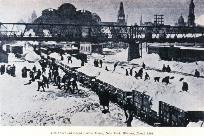 Blizzard_1888_Grand_Central_NY